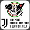 Juventus Official Fan Club Santa Lucia del Mela