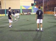 ta2010_34