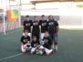 4° Torneo dell'Amicizia - 2011