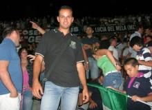 jl2010_29