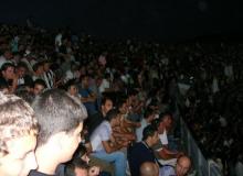 jl2010_30
