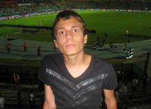 jl2010_35