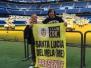 Atletico Madrid - Juventus (CL 2014/15)