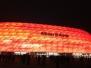 Bayern Monaco - Juventus (CL 2012/13)