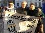 Chelsea - Juventus (CL 2012/13)