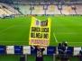 Juventus - Real Madrid (CL 2014/15)