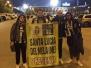 Dinamo Zagabria - Juventus (CL 2016/17)