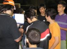 fr2011_44