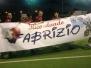 Fabrizio Ripa - 2013