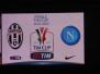 FINALE Juventus - Napoli (Coppa Italia 2011/12)