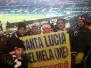 Glasgow Celtic - Juventus (CL 2012/13)