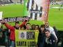 Juventus - Siviglia (CL 2015/16)