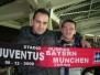 Juventus - Bayern Monaco (CL 2009/10)
