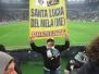 Juventus - Glasgow Celtic (CL 2012/13)