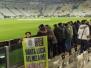 Juventus - Inter (Coppa Italia 2015/16)