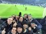 Juventus - Manchester City (CL 2015/16)