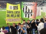 Juventus - Monaco (CL 2014/15)