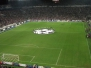 Juventus - Shakhtar Donetsk (CL 2012/13)