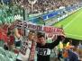 Juventus - Siviglia (CL 2016/17)
