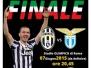 FINALE Lazio - Juventus (Coppa Italia 2014/15)