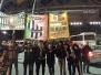Lazio - Juventus (Coppa Italia 2015/16)