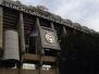 Real Madrid - Juventus (CL 2013/14)