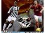 Roma - Juventus (SerieA 2014/15)