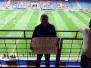 Sampdoria - Juventus (SerieA 2014/15)